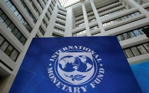 More steps needed to cut fiscal deficit, IMF tells Bahrain