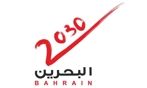 Bahrain Clear requests shareholders to update KYC