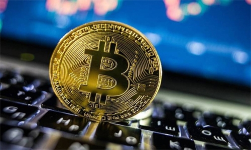 Don't deal with cryptos: Kuwait Central Bank