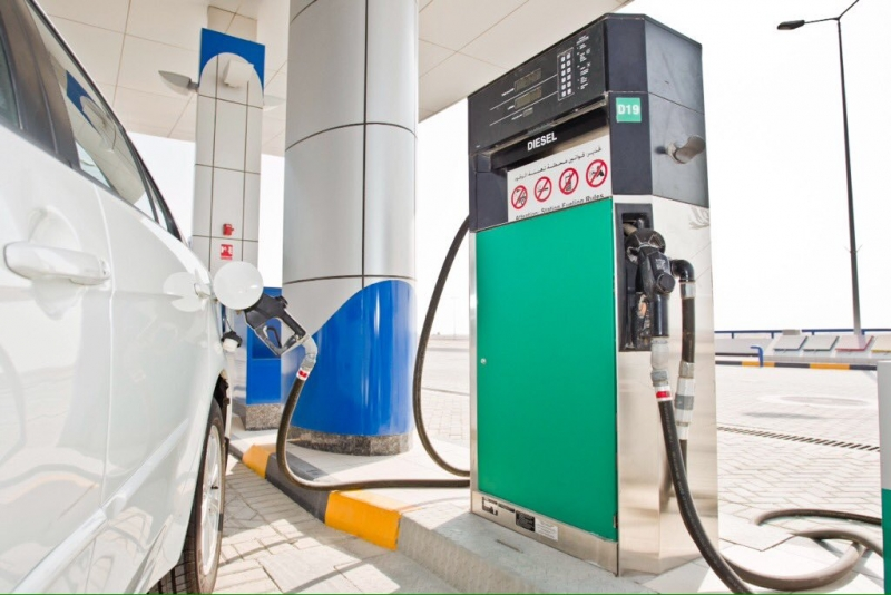 Ex-MP 'owes BD110,000 to fuel station'