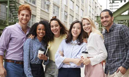US millennials a popular but elusive target for brands