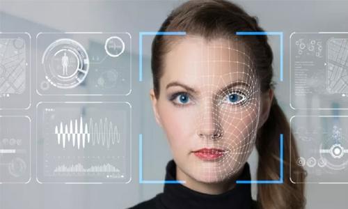 Facial recognition: Coming near you