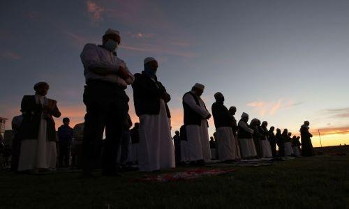 Ramadan and its Benefits