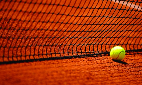 ITF Futures gets underway today