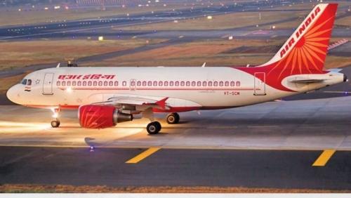 140 expats set to fly back under Vande Bharat mission