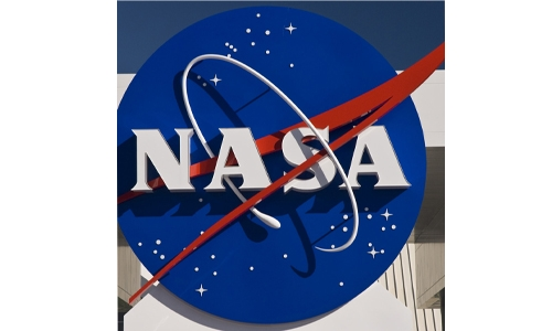 Bahrain's NSSA partners with NASA
