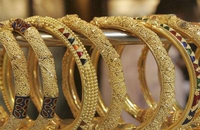 Concerns rise over fake gold in Saudi Arabia