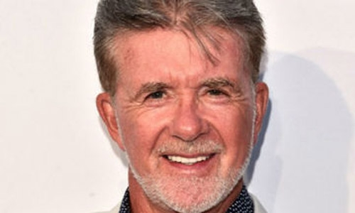 Canadian actor Alan Thicke, star of 'Growing Pains,' dead at 69