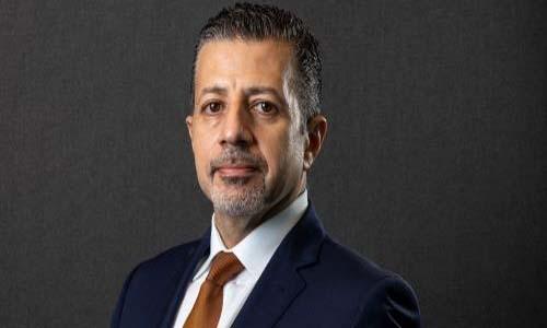 GFH exits US industrial portfolio