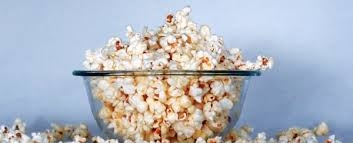 Popcorn stuck in man's tooth leads to open heart surgery