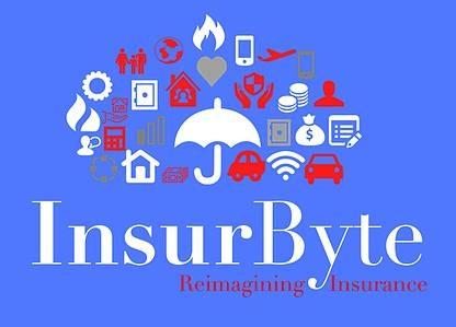 Kingdom to host InsurByte Conference