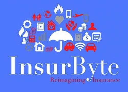 Kingdom to host InsurByte Conference