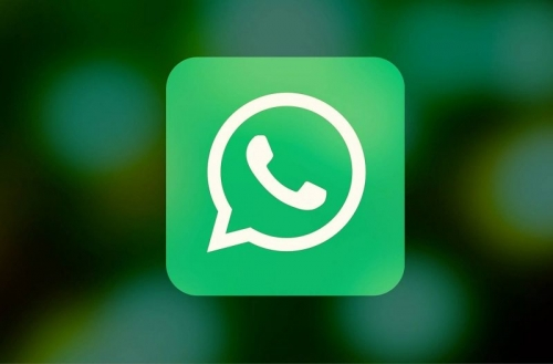WhatsApp launches first digital payments option