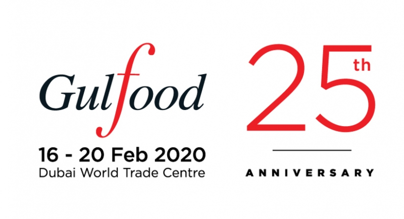 Bahraini food firms to showcase their latest products at Gulfood