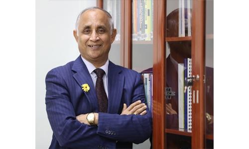 BITS Pilani Dubai announces $1.5 m worth of scholarships, GCC students to benefit