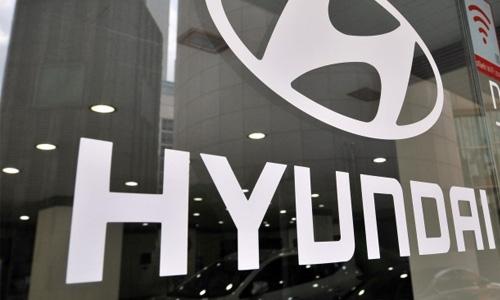 S.Korea's Hyundai Motor says India tax reforms a 'setback'
