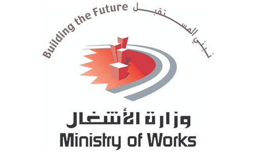 Works Ministry receives more than 4000 complaints in H1