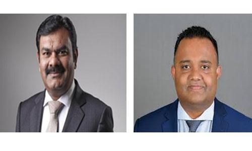 Bahrain International Circuit migrates to Microsoft Dynamics 365
