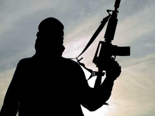 Court renews detention of 14 terrorist cell members