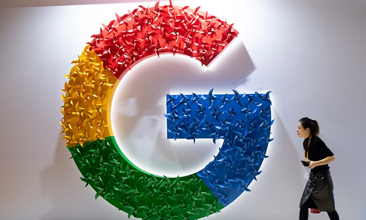 Google to waive ad fees as part of journalism relief effort