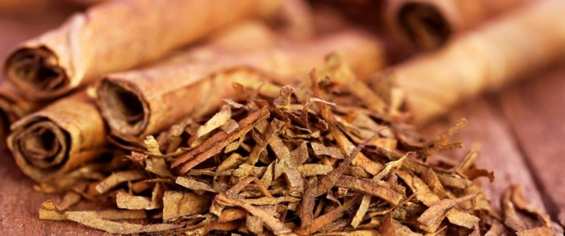 Court orders mental health assessment for tobacco smuggler