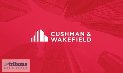 Cushman & Wakefield joins BIPEX
