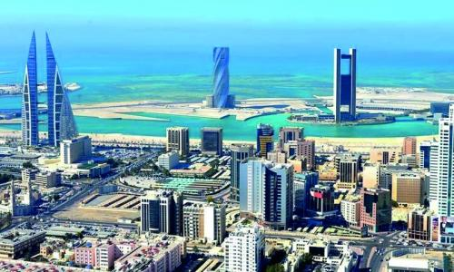 Bahrain 9th most visited country by per capita, says study