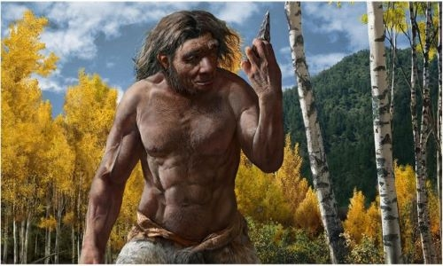 Dragon Man likely to replace Neanderthals as our closest ancestors
