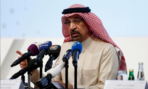 Deal with Kuwait to resume oil output from Neutral Zone in 2019