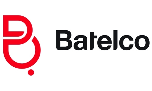 Batelco launches Cloud Unified Communications
