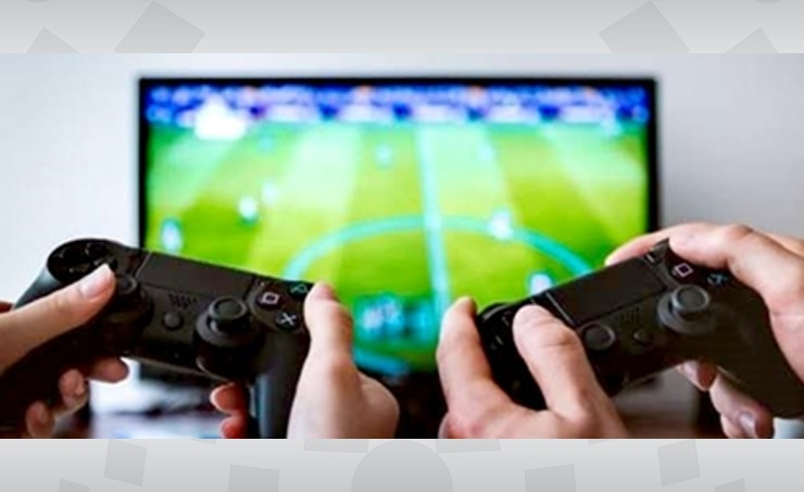 Derasat launches videogame survey among children, teenagers