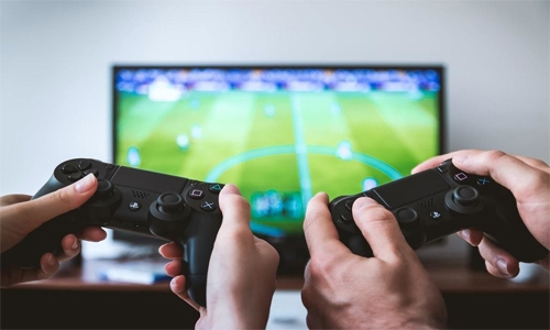 French embassy to host Gaming Day for video game fans in Bahrain