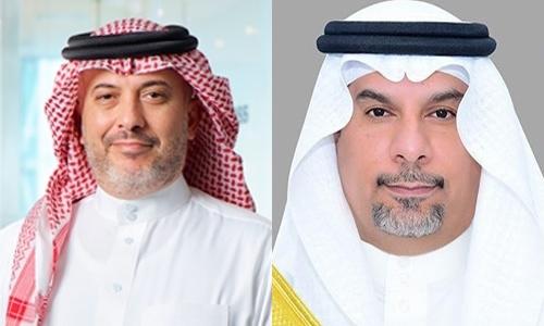 Bahrain Bourse launches e-waste Initiative