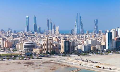 Bahrain MPs pass bill to allow work permit transfer only after 3 years
