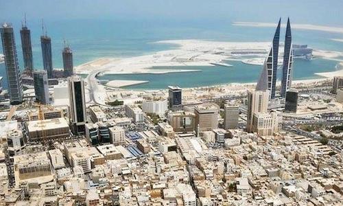 Manama Entrepreneurship  Week 2017 from October 28