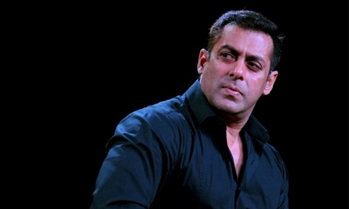 Bollywood's Salman Khan cleared in poaching cases