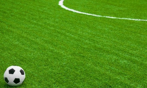 Indian Club to organise soccer tournament