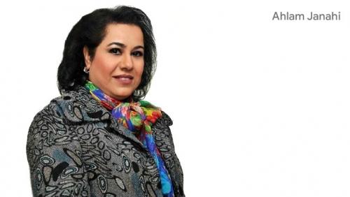Pandemic bruised 90pc of biz women: Bahrain