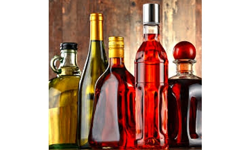 Liquor ban in Bahrain rumours go viral
