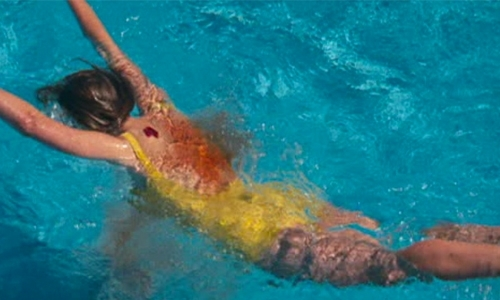 Two Omani Students Drown In Qatar University Swimming Pool Dt News Bahrain