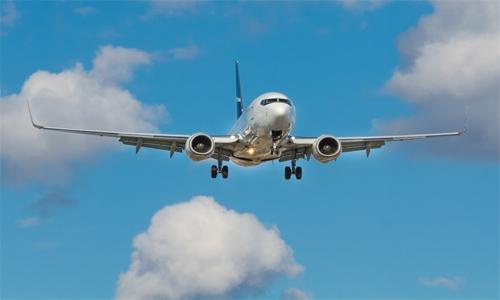 Covid-19: India extends suspension of international passenger flights till March 31