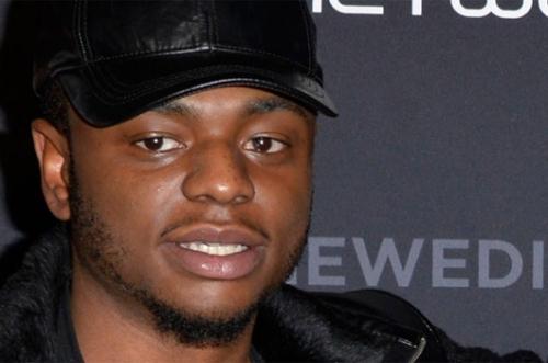 Bobby Brown Jr, son of singer Bobby Brown found dead