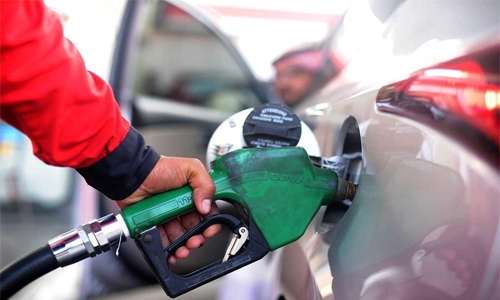 Fuel prices to increase today in Saudi Arabia