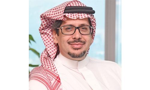 IBDAR names Sejiny as CEO