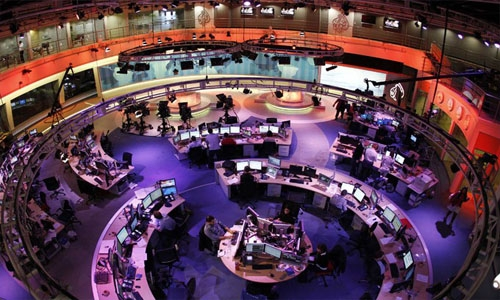 Bahrain rejects Al Jazeera false allegations, Mushaima receives 'best medical services'