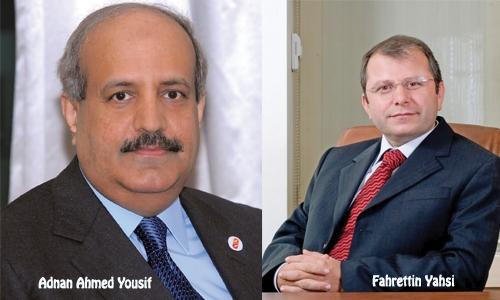 Al Baraka Turk Participation Bank's NOI rises by 18pc
