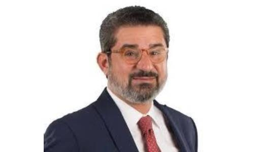 HM King speech roadmap for Bahrain development: Al Amin
