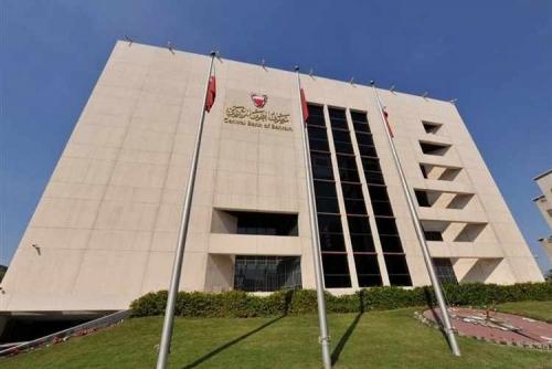 No admin fees on loan installments postponements: CBB