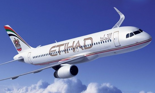 Emirates to cooperate with rival Etihad