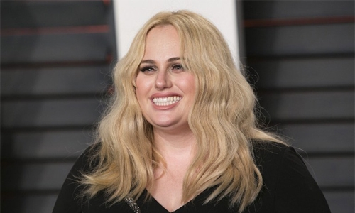 Rebel Wilson to give record defamation payout to charity